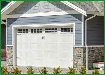 Quality Garage Door Fairfield, NJ 862-251-5906